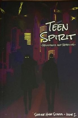 TeenSpirit2