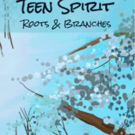 teenspirit6